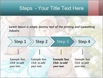 0000085675 PowerPoint Template - Slide 4