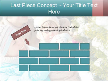 0000085675 PowerPoint Template - Slide 46