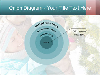 0000085675 PowerPoint Template - Slide 61