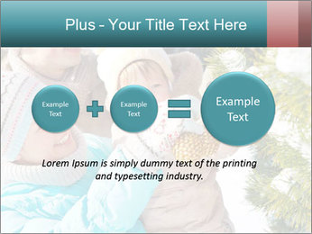 0000085675 PowerPoint Template - Slide 75