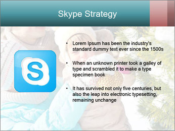 0000085675 PowerPoint Template - Slide 8