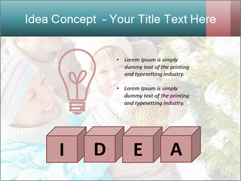 0000085675 PowerPoint Template - Slide 80