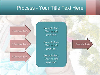 0000085675 PowerPoint Template - Slide 85