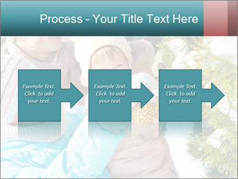 0000085675 PowerPoint Template - Slide 88