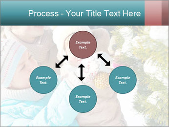 0000085675 PowerPoint Template - Slide 91