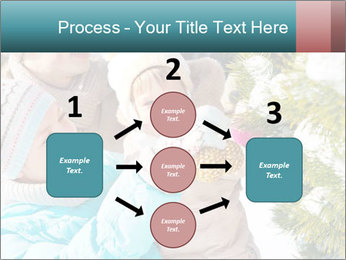 0000085675 PowerPoint Template - Slide 92