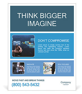 0000085676 Poster Template