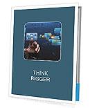 0000085676 Presentation Folder