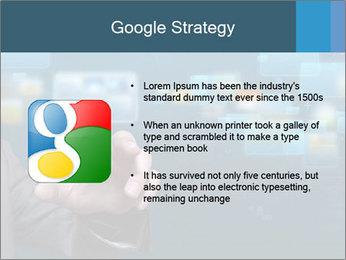 0000085676 PowerPoint Template - Slide 10
