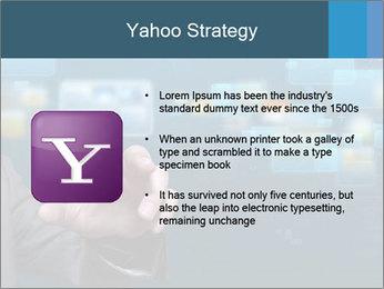 0000085676 PowerPoint Template - Slide 11