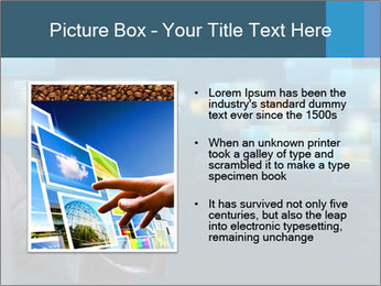 0000085676 PowerPoint Template - Slide 13