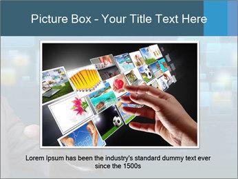 0000085676 PowerPoint Template - Slide 15