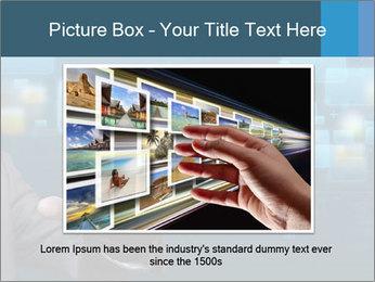 0000085676 PowerPoint Template - Slide 16