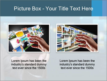 0000085676 PowerPoint Template - Slide 18
