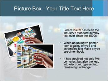 0000085676 PowerPoint Template - Slide 20