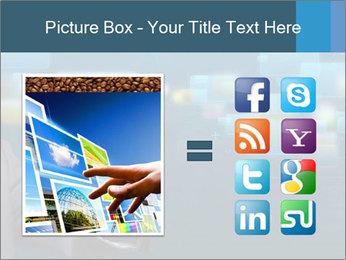 0000085676 PowerPoint Template - Slide 21