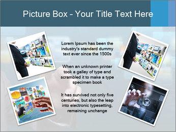 0000085676 PowerPoint Template - Slide 24