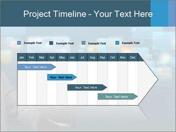 0000085676 PowerPoint Template - Slide 25