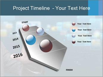 0000085676 PowerPoint Template - Slide 26