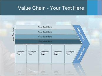 0000085676 PowerPoint Template - Slide 27