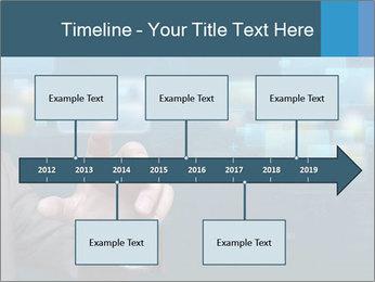 0000085676 PowerPoint Template - Slide 28