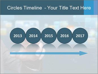 0000085676 PowerPoint Template - Slide 29