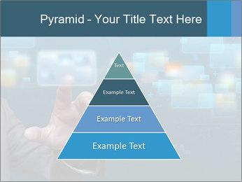 0000085676 PowerPoint Template - Slide 30