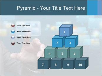 0000085676 PowerPoint Template - Slide 31
