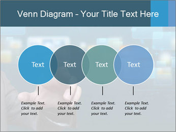 0000085676 PowerPoint Template - Slide 32