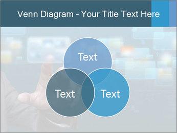 0000085676 PowerPoint Template - Slide 33