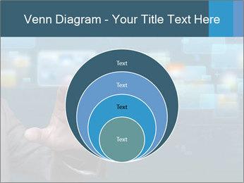 0000085676 PowerPoint Template - Slide 34