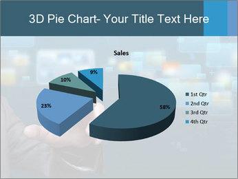 0000085676 PowerPoint Template - Slide 35