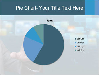 0000085676 PowerPoint Template - Slide 36