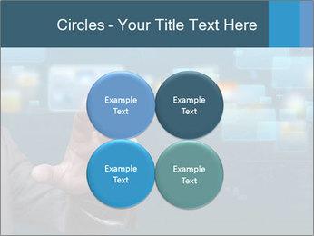 0000085676 PowerPoint Template - Slide 38