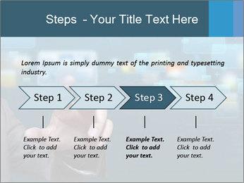 0000085676 PowerPoint Template - Slide 4