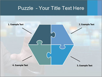 0000085676 PowerPoint Template - Slide 40