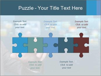 0000085676 PowerPoint Template - Slide 41