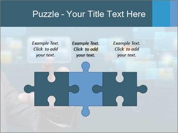 0000085676 PowerPoint Template - Slide 42