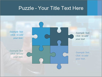 0000085676 PowerPoint Template - Slide 43