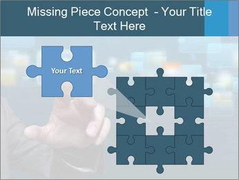 0000085676 PowerPoint Template - Slide 45