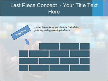 0000085676 PowerPoint Template - Slide 46