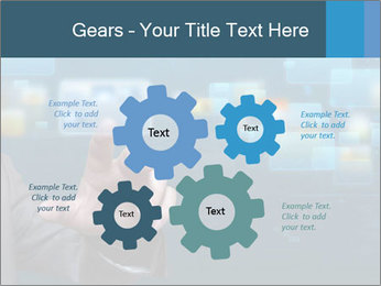 0000085676 PowerPoint Template - Slide 47