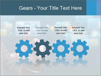 0000085676 PowerPoint Template - Slide 48