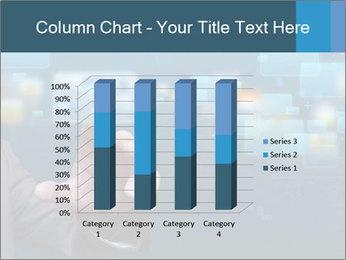 0000085676 PowerPoint Template - Slide 50