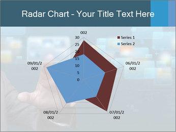 0000085676 PowerPoint Template - Slide 51