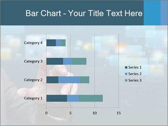 0000085676 PowerPoint Template - Slide 52
