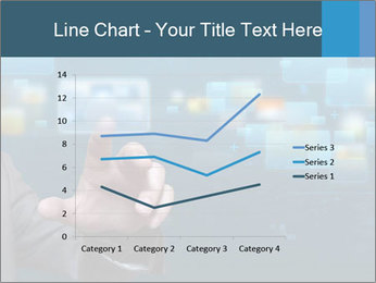 0000085676 PowerPoint Template - Slide 54