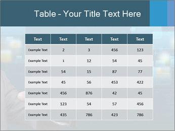 0000085676 PowerPoint Template - Slide 55