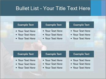 0000085676 PowerPoint Template - Slide 56