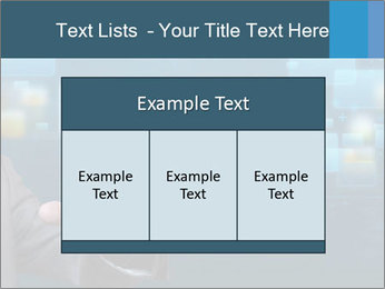 0000085676 PowerPoint Template - Slide 59